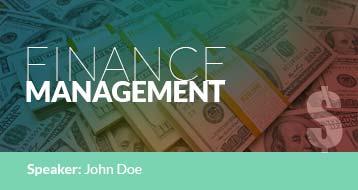 finance-tab
