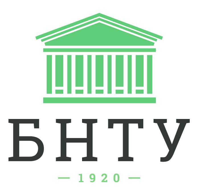 logo_bntu