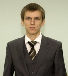 Svjatskij